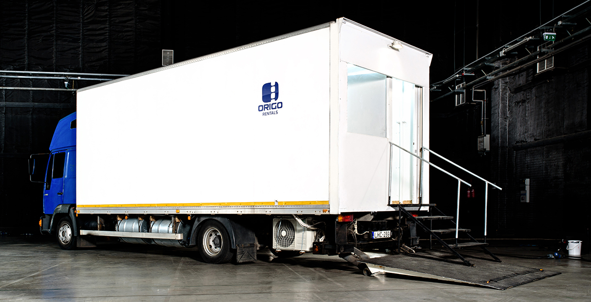 origorentals-4pos-makeup-trailer-1