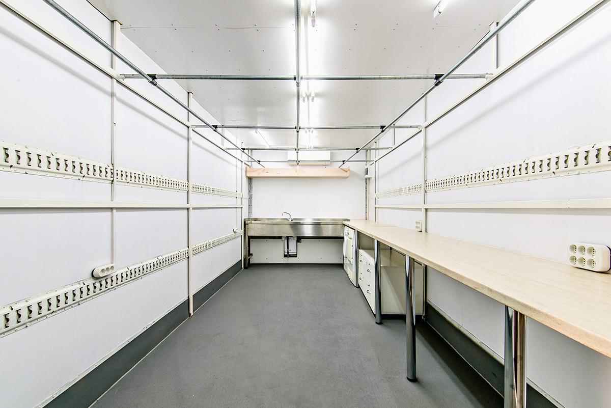 origorentals-wardrobe-move-4
